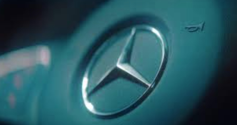 Mercedes 'Realities'
