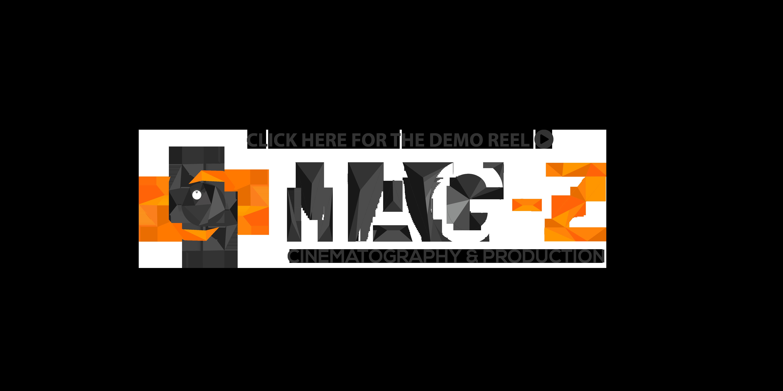 MAG-Z Demo Reel